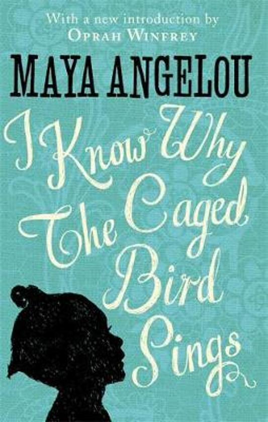 an analysis of i know why the caged bird sings by maya angelou In this activity, students will analyze the maya angelou poem caged bird using video from american masters  memory and setting in i know why the caged bird sings.