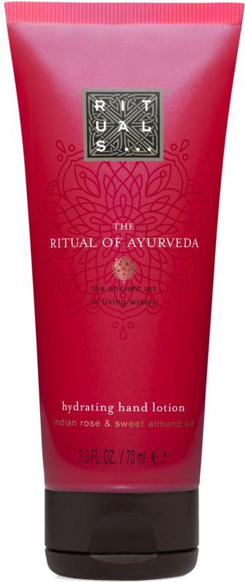 RITUALS The Ritual of Ayurveda Hand Lotion - 70 ml
