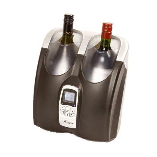 Hostess wijnkoeler HW02MA