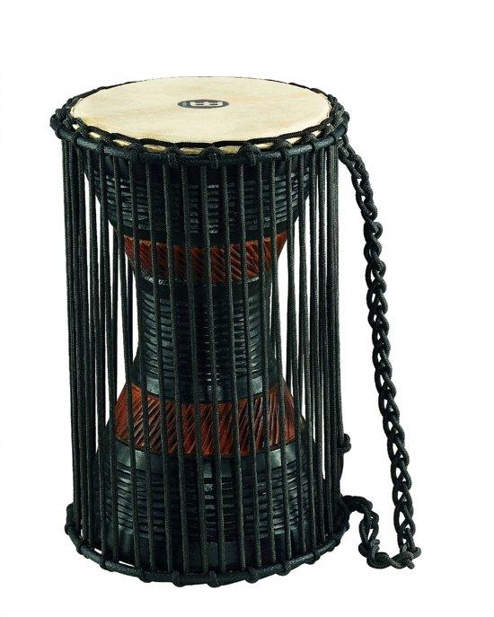 Talking Drum ATD-M