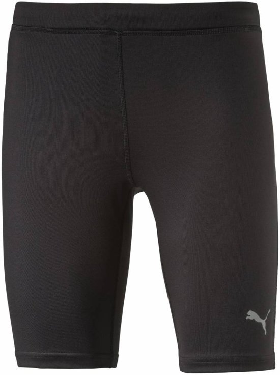 bol.com | Korte Running Tight Heren - PUMA