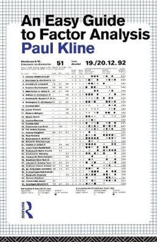 analysis of pauline puyats tracks