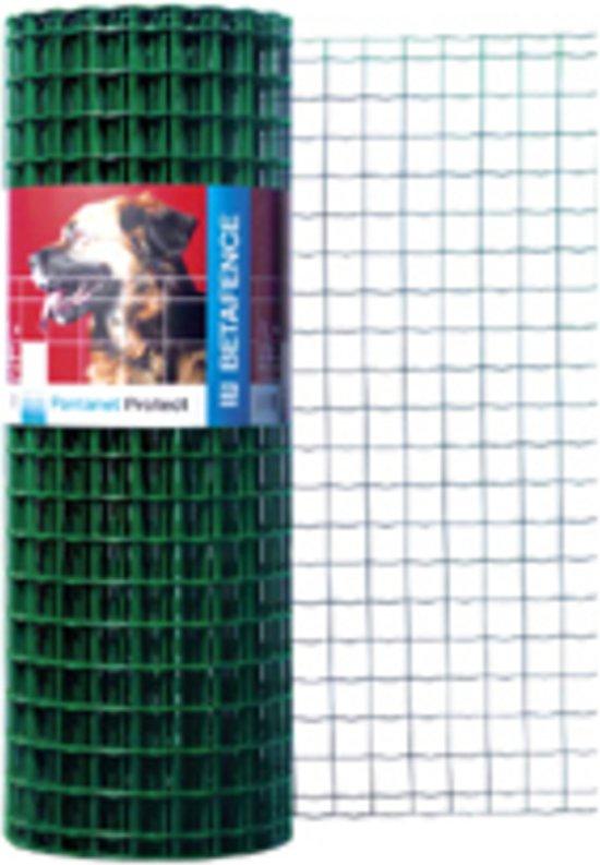 Betafence Tuingaas - 50,8 x 50,8 mm