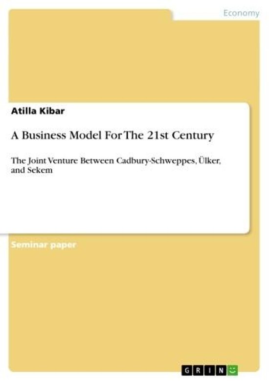 The Business Of 21st Century Ebook