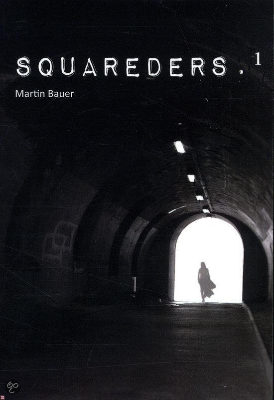 Squareders