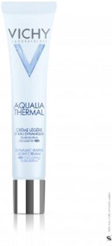 Vichy Aqualia Thermal Light 40 ml