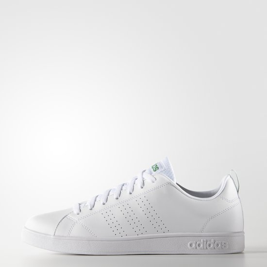 adidas VS Advantage CL Sneakers Heren Maat 46