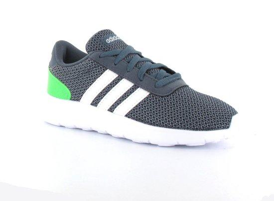 Adidas Lite Racer Kind
