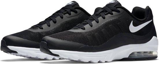 NIKE Air Max Invigor Mid Sneakers Heren om te zoenen