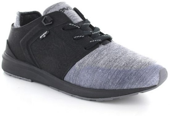 Runner Levi'sBlack Maat Tab Heren 42 If6yYg7vb
