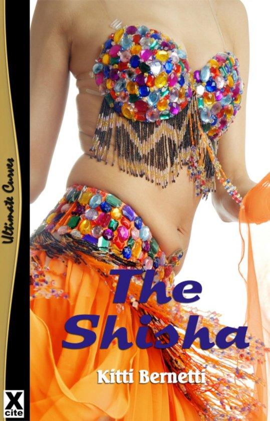 The Shisha