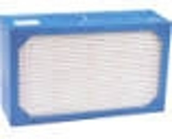 Filter HEPA & Carbon voor Philips HR4990