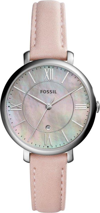 Fossil Jacqueline ES4151
