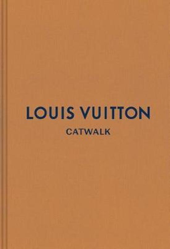 Boek cover Louis Vuitton van Louise Rytter (Hardcover)