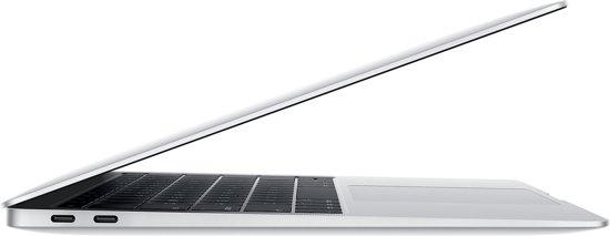 "Apple MacBook Air 13,3"" (2018) MRE82N/A Space Gray"