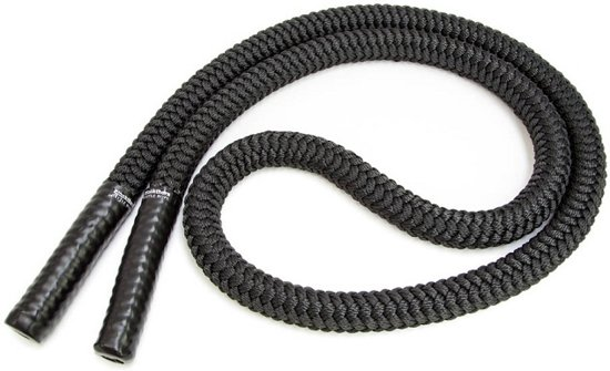 Aerobis Blackthorn Battle Jump Rope 35D