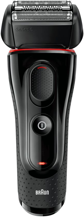 Braun Series 5 5030s Scheerapparaat
