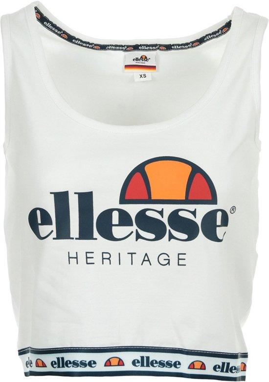 Shirt Ellesse EH F Deb