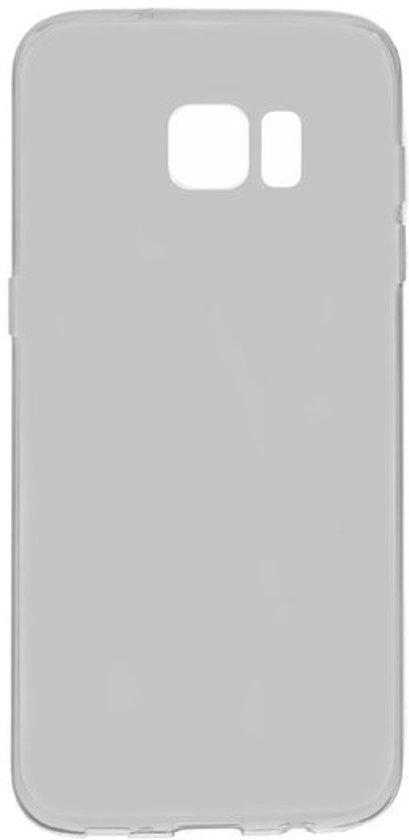 check out 0c3d4 f4446 bol.com   Puloka ultra dunne Mat transparante Samsung Galaxy s7 edge ...