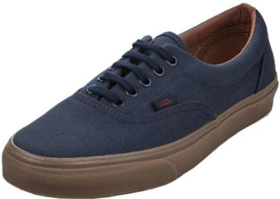 poque Vans 59 Chaussures De Sport Unisexe Bleu Taille 34.5 C8pm1fHn