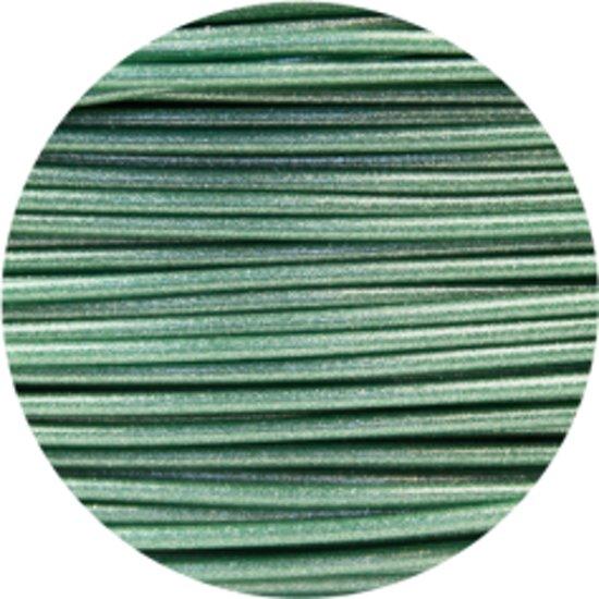 NGEN_LUX NATURE GREEN 1.75 / 750
