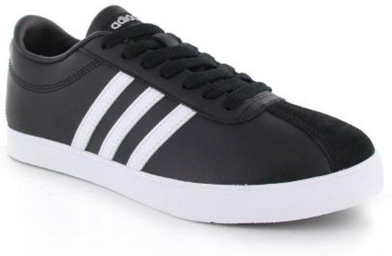 adidas schoenen dames maat 42