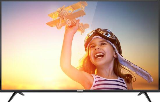 TCL 65DP600 - 4K TV