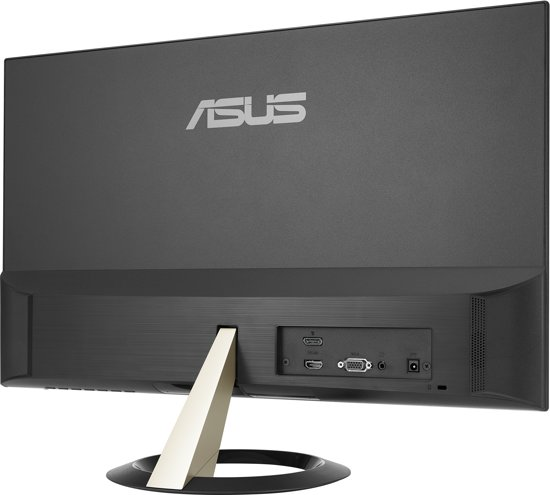Asus VZ249Q - Full HD IPS Monitor