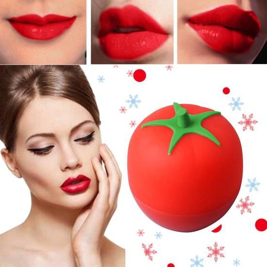 DisQounts - Mini Plumper - Lip pomp voor Sexy lippen - Vollere lippen met een Lip Pomp - Lip Plumper - Rood