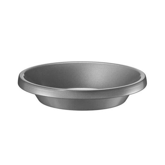 KitchenAid Tarte Tatin à 23 cm Bakvorm