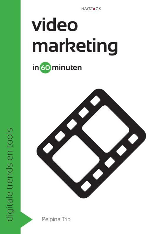 Videomarketing in 60 minuten