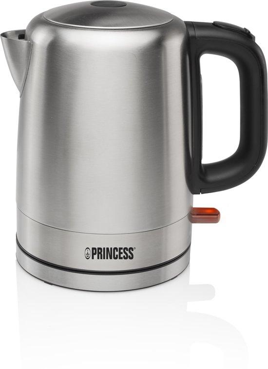 Princess Elektrische waterkoker 1 L 2000 W 236000