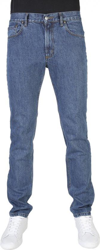 Carrera Jeans - 000700_01021 54IT/38USA