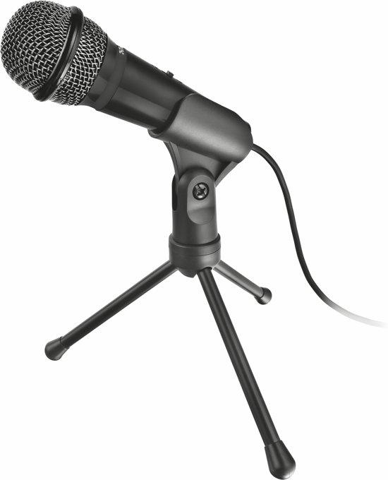 Starzz USB All-round Microphone