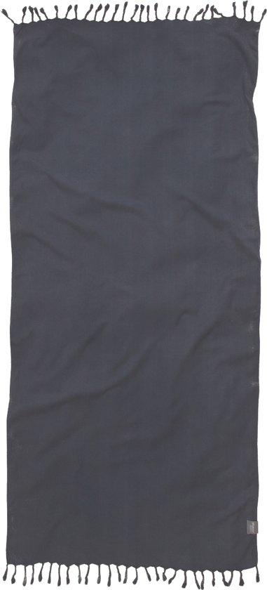 Seahorse Pessinus Hamamdoek 90 x 170 cm