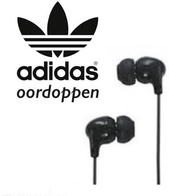 Sport Oordoppen ( in ear)