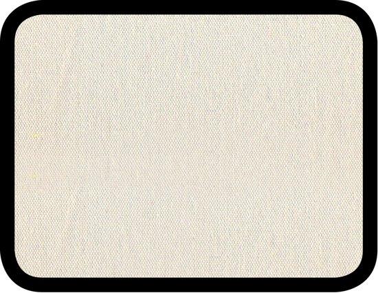 Hangmat Coquiero - Ecru
