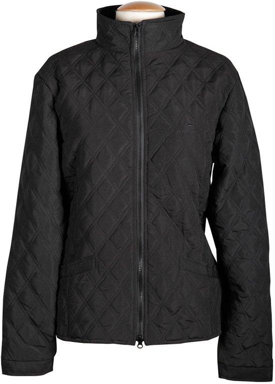 Harry's Horse Bodycoat XXL Zwart