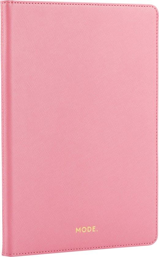 dbramante1928 Tokyo Bookcase voor de iPad (2018) / (2017) - Roze