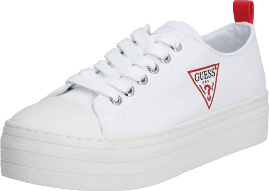 Sneakers Guess Brigs 5