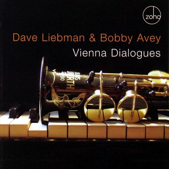 Vienna Dialogues
