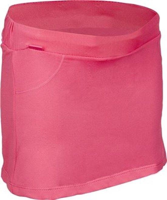 Avento Sportrok Meisjes Basic Roze Maat 176
