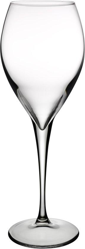 Monte Carlo Wijnglas - 44,5 cl - 6 stuks