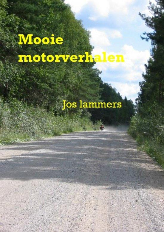 Mooie motorverhalen
