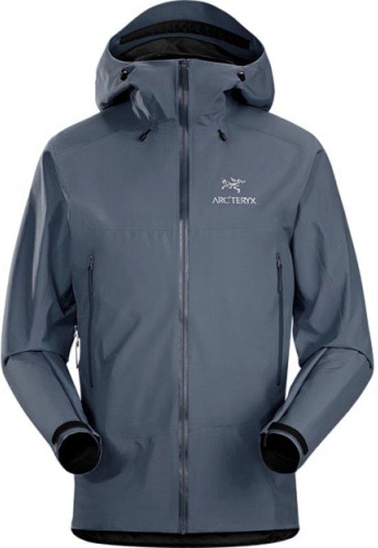 JacketBeta I Heren L Heron Arc'teryx Sl Hybrid cj5Lq3A4R