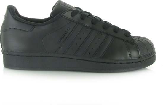 Sneakers 41 Adidas | Globos' Giftfinder
