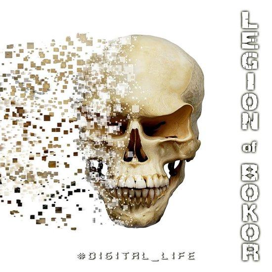 Digital-Life
