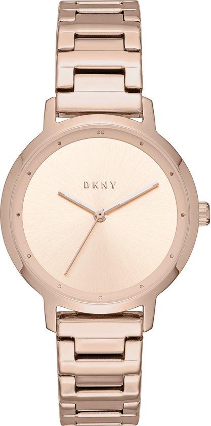 """""""DKNY Modernist NY2637 Horloge """""""