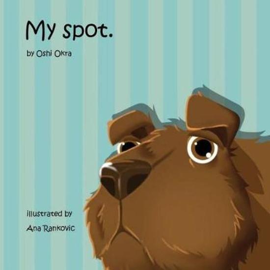 My Spot.