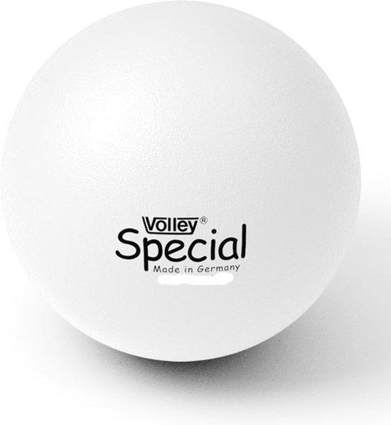Volley ® Special van Volley Ø 210 mm   Foambal   Olifantenhuid